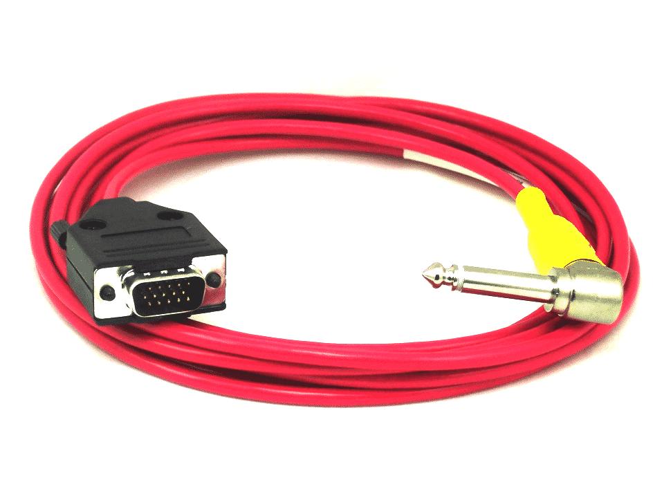 Pulse Oximeters – MAGUIRE Enterprises