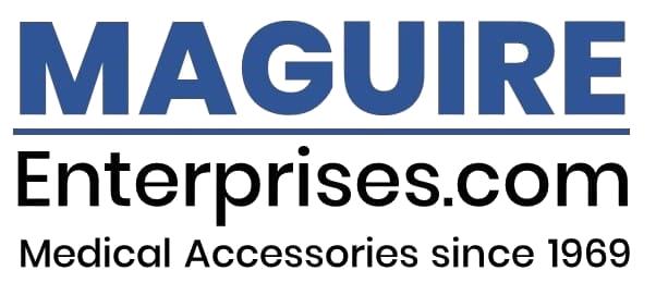 MAGUIRE Enterprises